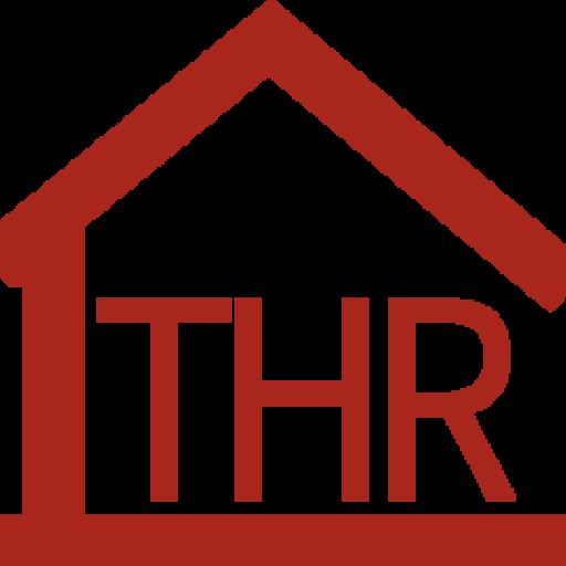 THR - Travaux Habitat Rénovation - Le Havre